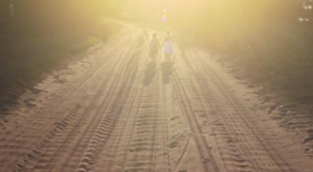 Zrzut ekranu 2013-09-5 o 21.16.09